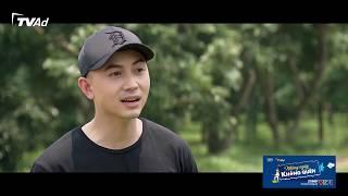 [NHỮNG NGÀY KHÔNG QUÊN] trailer tập 34 Dũng soái ca đòi mua cam của Uyên. Ông Sơn cho Quốc 1 bài học