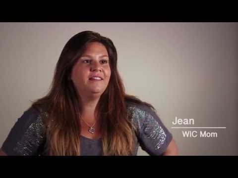 WIC Clinic Experience - English