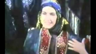 Apardı sellər Saranı - آپاردی سئللر سارانی