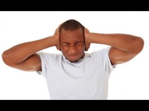 Tinnitus Drug Treatment, Stress And Tinnitus, Tinnitus Ringing In Ears, Can You Get Tinnitus In One