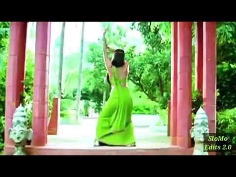 Xxx Mp4 Monalisa Hot Scene Video 3gp Sex