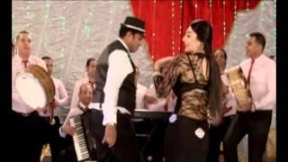 اغنية زلزال فيلم سالم ابو اختة  / محمد رجب / محمود الليثي / صوفيناز