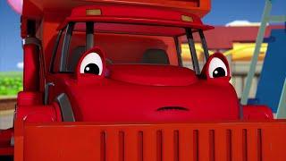 Bob the Builder US | Wind and Shine Teamwork Full HD Episodes 1 Hour Compilation | Kids TV Shows