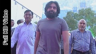 Power Star Pawan Kalyan Entry in ETV @ 20 Years Celebrations - 2nd August 2015