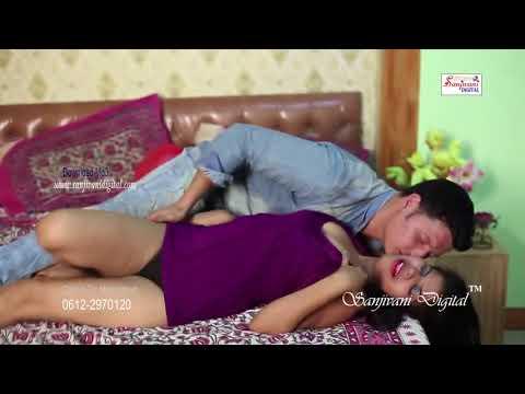 Xxx Mp4 SabWap CoM Hd Bhojpuri Hot Songs 2016 New Vikash Balamua 3gp Sex