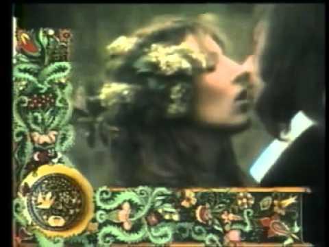 Rata Blanca - La leyenda del hada y el mago - Video Clip