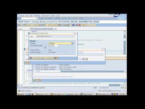Explicit Enhancement, Module-pool Programing, System locks - Day26