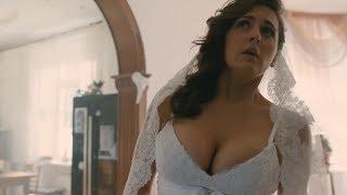 Mariya shumakova boobs compilation video com