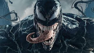 Venom Roundtable Discussion: Why You NEED To See It