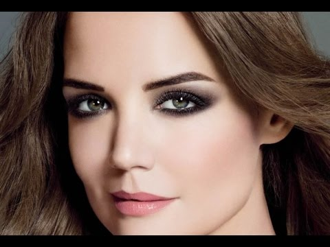 Eye Makeup for small eyes | eye makeup for small eyes how to make eyes look bigger