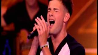 Download THE X FACTOR 2014 BOOT CAMP - THE BAND WITH NO NAME (NEW BOY BAND) Video