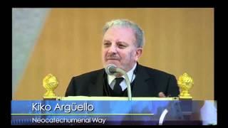Thế giới nhìn từ Vatican 20/1 – 27/01/2012