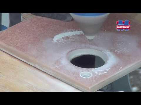 FPS Diamond Countersink Tools