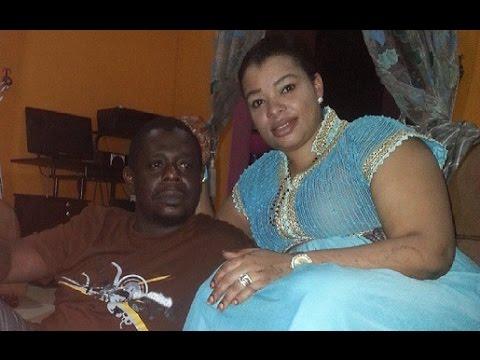 LEILA RASHID akumbuka Hisani za Mfalme Mzee Yusuph - PakVim.net HD Vdieos  Portal