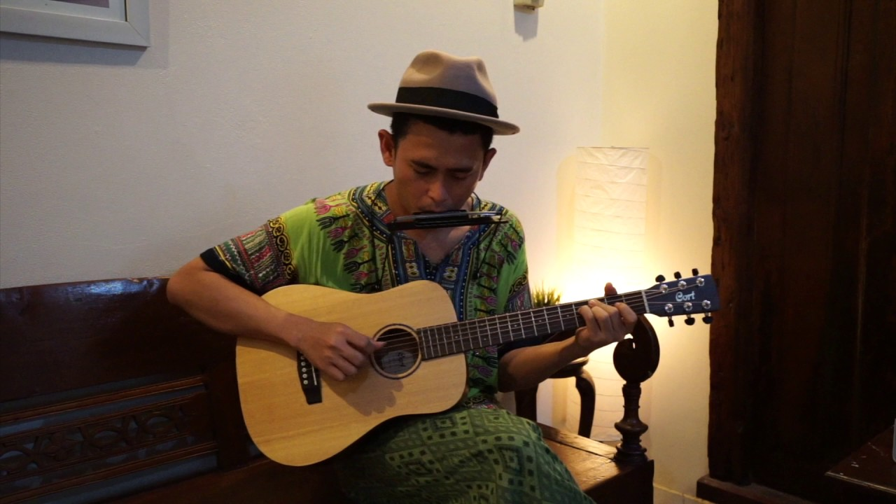 Download Budi Doremi - Salam Dari Masa Lalu MP3 Gratis