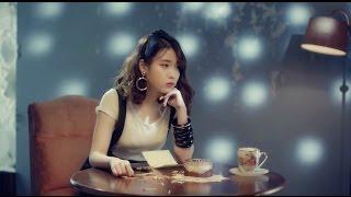 Download [BEHIND] IU(아이유) ″삐에로는 우릴 보고 웃지″ Teaser Making(티저 메이킹) ('꽃갈피') Video