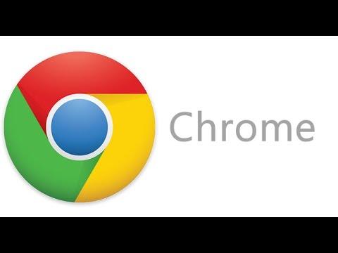How To Customize Google Chrome Themes