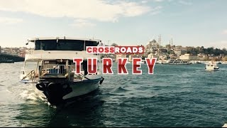 Inside Turkey's Economy – Crossroads Turkey Pt. 2