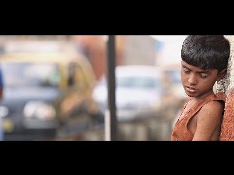 Xxx Mp4 3 SHADES MOST INSPIRATIONAL INDIAN SHORT FILM 3gp Sex