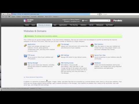 Comodo Positive SSL Certificate - Positive SSL install ssl ...
