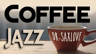 Coffee Music | Jazz Music | Relaxing Jazz Instrumental Music | Relax Jazz Saxophone
