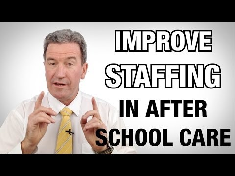 2 tips to improve staff morale