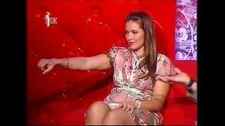 eroticheskie-zasveti-na-rossiyskom-televidenii