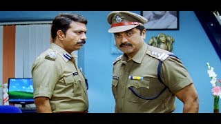 Download Tamil Action Movies # Metro Full Movie # Tamil Super Hit Movies # Tamil Movies # Latest Tamil Movies Video