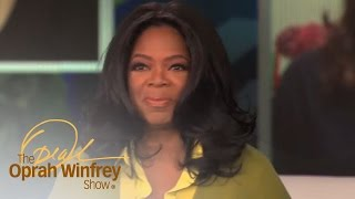 Download Oprah Goes to Denmark to Find the Happiest People in the World | The Oprah Winfrey Show | OWN Video