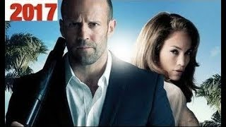 ( Hunters ) Hollywood ACTION ADVENTURE Movies  Adventure Movies Full Length English 1080P