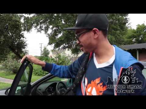 HSN Vlogs: GO! Cy