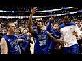 Greatest MARCH MADNESS Upsets Of All Time