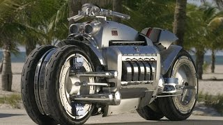 Top 5 Fastest Bikes In the World:2016 HD (With their Videos)