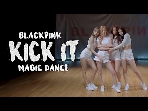 Download BLACKPINK (