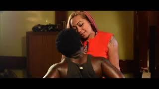 Twisted 2 Family Secrets| Episode 4 | I Hear Wedding Bells (LGBT WEBSERIES)