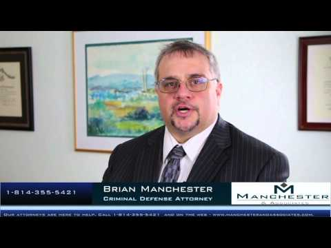Criminal Defense Lawyer Luzerne County PA - Luzerne DUI Lawyer - 814 355 5421