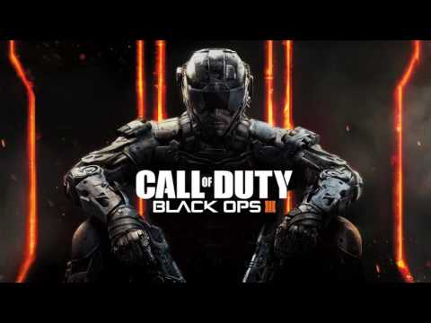 Call Of Duty Black Ops III | 100% FREE JIGSAW PUZZLE DOWNLOAD | 190, 420, 700 PIECES