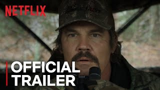 The Legacy of a Whitetail Deer Hunter | Official Trailer [HD] | Netflix