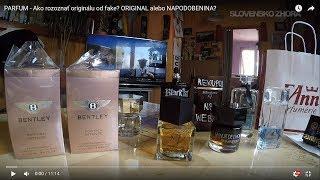 Parfum Fake Videos 9tubetv