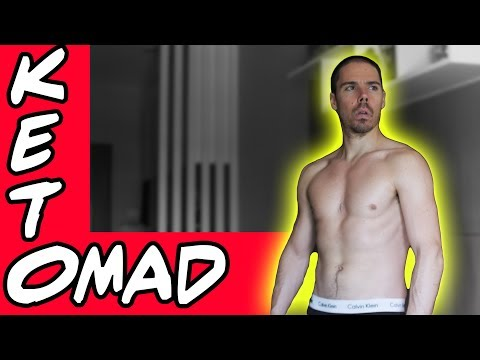 Why I Eat Keto As A Skinny Guy: Building Muscle On Low Carb