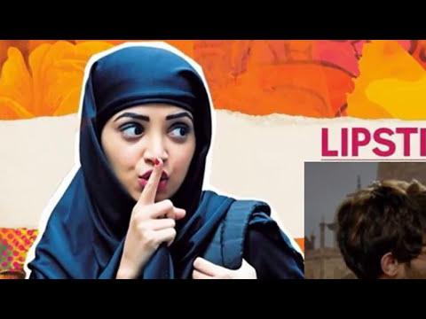 Xxx Mp4 বলিউডের নয়টি নিষিদ্ধ ছবি ১৮ বছর কম বয়সীদের দেখা নিষেধ Shahin Bangla News 3gp Sex