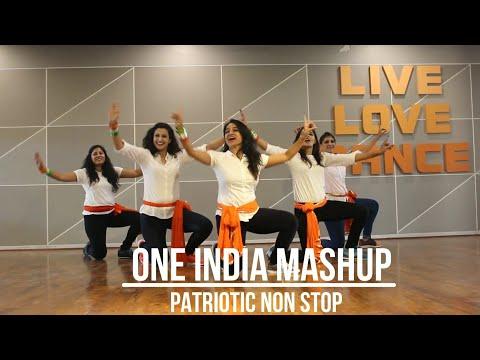 Xxx Mp4 Gandhijayanti 26 JANUARY INDEPENDENCE DAY DANCE PATRIOTIC MASH UP EASY STEPS RITU 3gp Sex