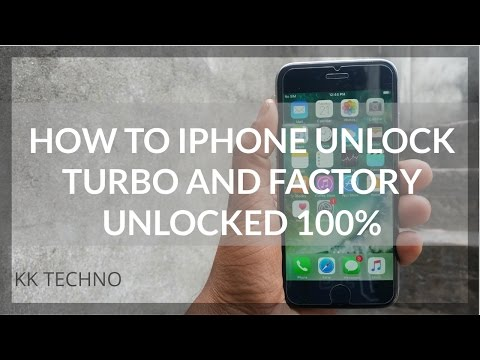 How to unlock iphone 4s,5,5c,5s,5se,iphone 6,6plus iphone7,7plus Rsim or heicard and factory unlock