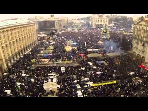 Price of democracy | Ціна демократії