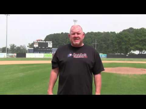 USA Baseball | Recruiting Resource