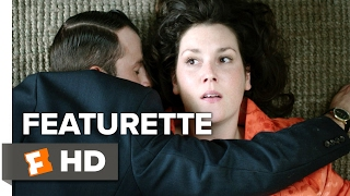 XX Featurette - Behind the Lens (2017) - Horror Anthology