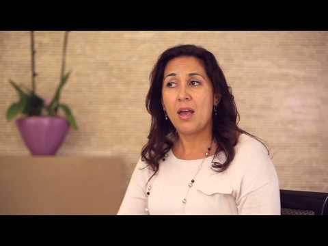 What Results Can You Expect After Uterine Fibroid Embolization (UFE)? - Patient Education