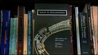 Download Study Philosophy at Birkbeck, University of London Video