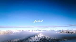 Kosh Anade - Winter