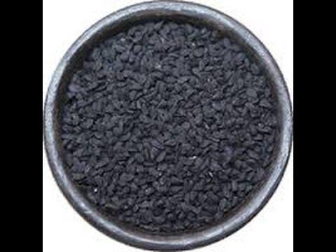 Top Benefits of Black Cumin Seed or Jeera
